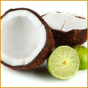lime in de coconut daddy pig smoke juice eliquid uk buy